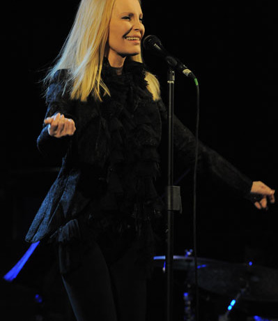 Patty Pravo – Marsciano