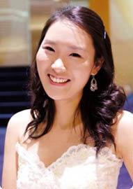 Hyunin-Mun