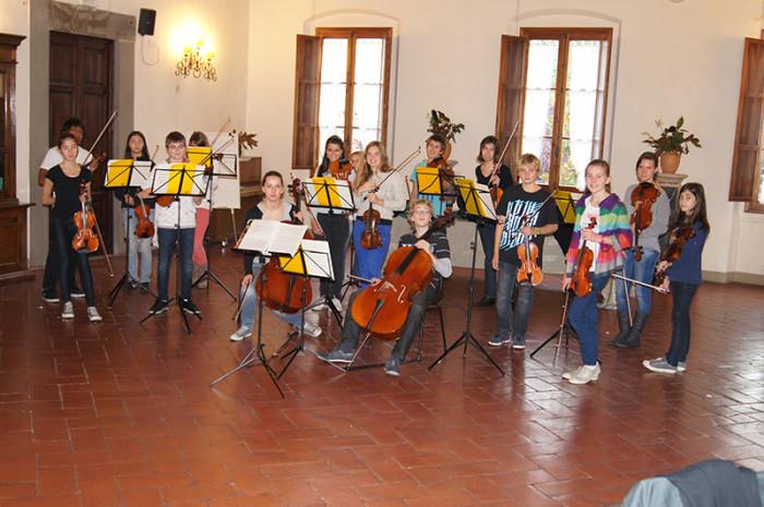 Orchestra-Archi-Ginevra