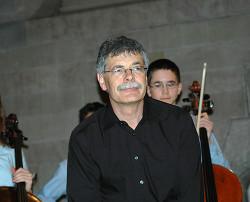 direttore-Jean-Claude-Adler